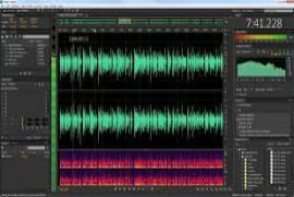 Adobe Audition CC 2015 download torrent