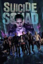 suicide squad dvdrip free download